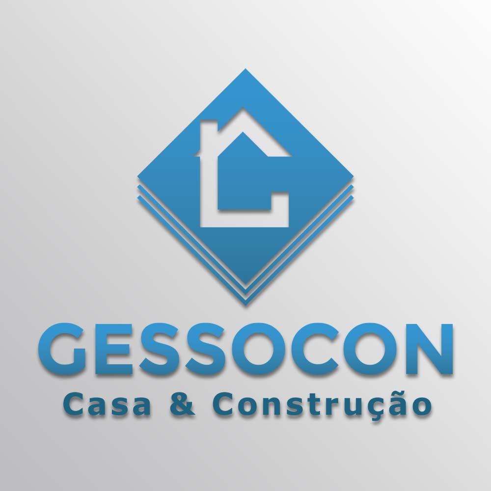 Logotipo Gessocon